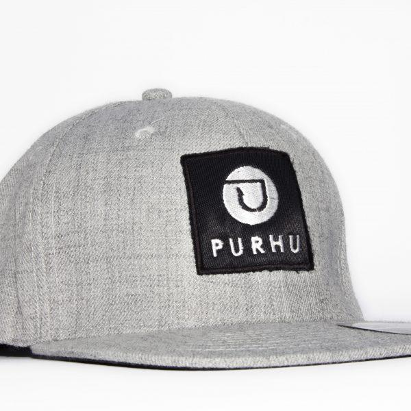 purhu_p_tuotekuva1