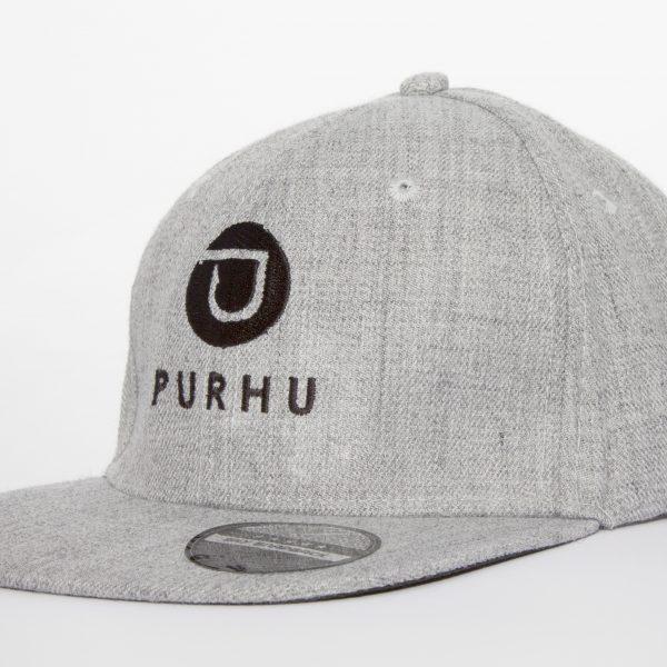 purhu_p_tuotekuva3
