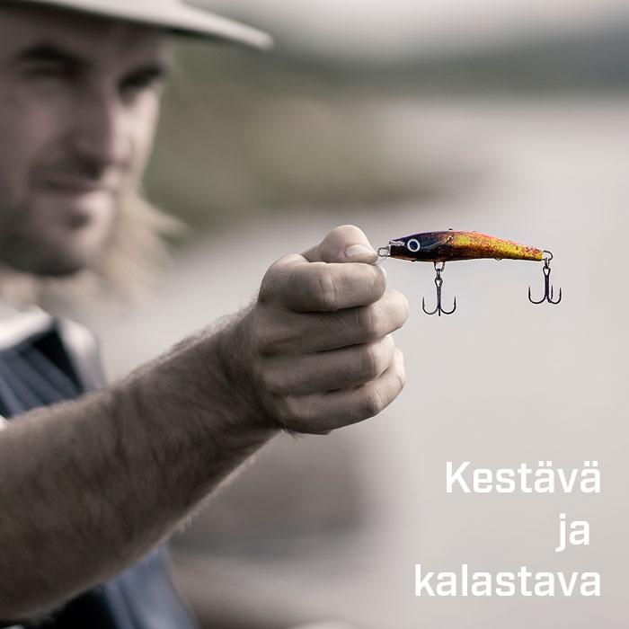 Kestava_ja_kalastava_MB
